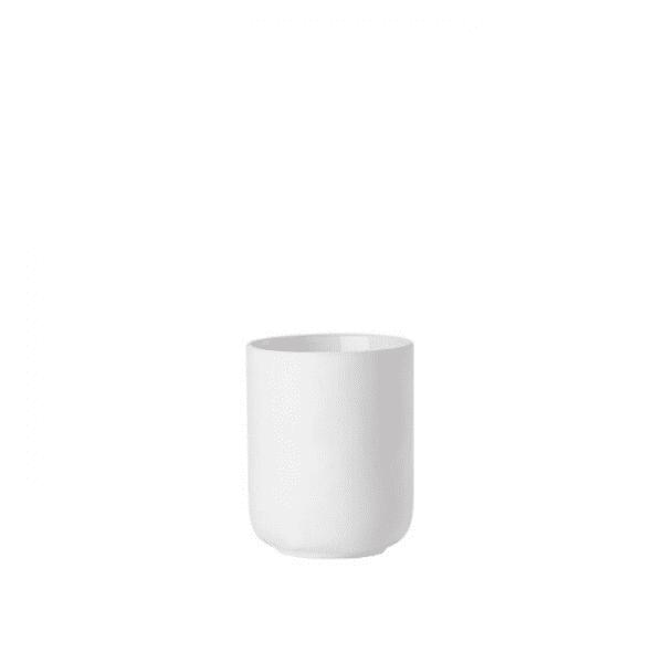 כוס מברשות שיניים